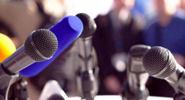 TRT Akademi Dergisi İle İlgili Çıkan Haberler