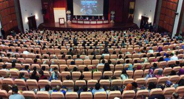 TRT Akademi Söyleşileri – TRT Dizileri (Malatya TV)